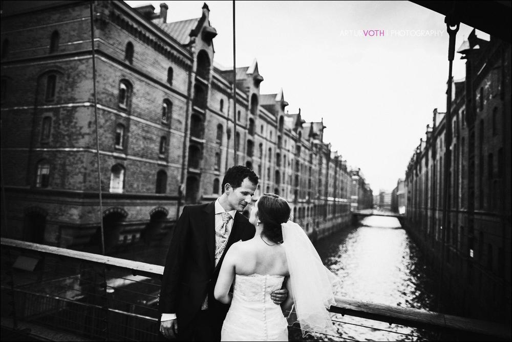 Hochzeitsreportage in Hamburg Waldhaus Reinbek