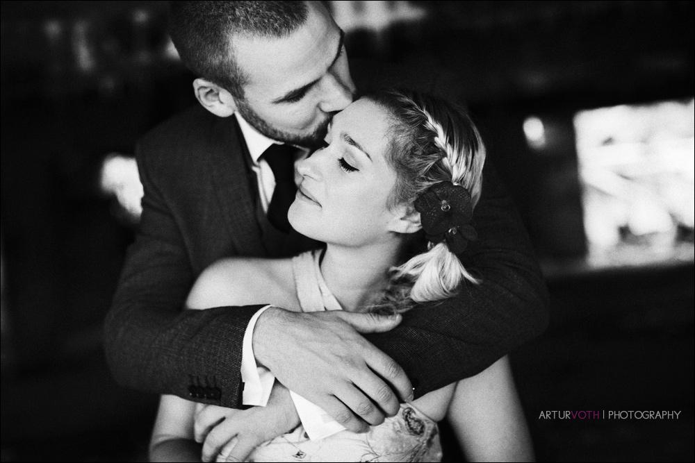 Hochzeitsfotograf aus Luxemburg