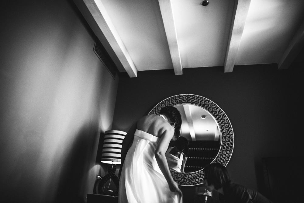 Alexandra+Armin+Venedig-038