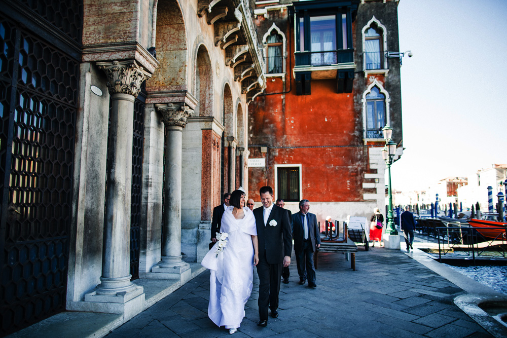 Alexandra+Armin+Venedig-143