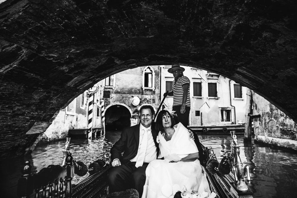 Alexandra+Armin+Venedig-171