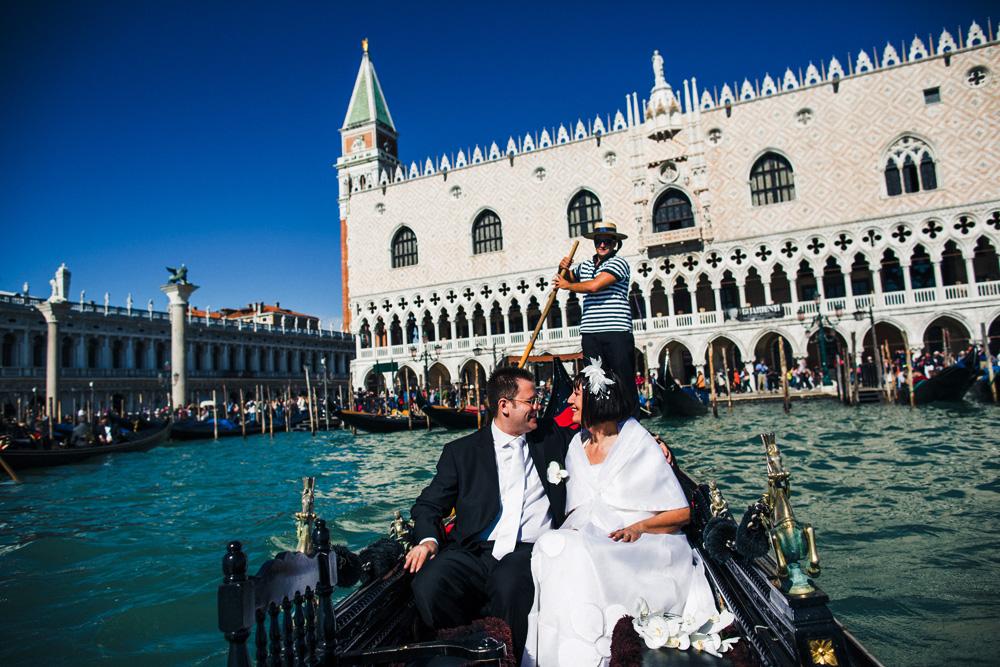 Alexandra+Armin+Venedig-178