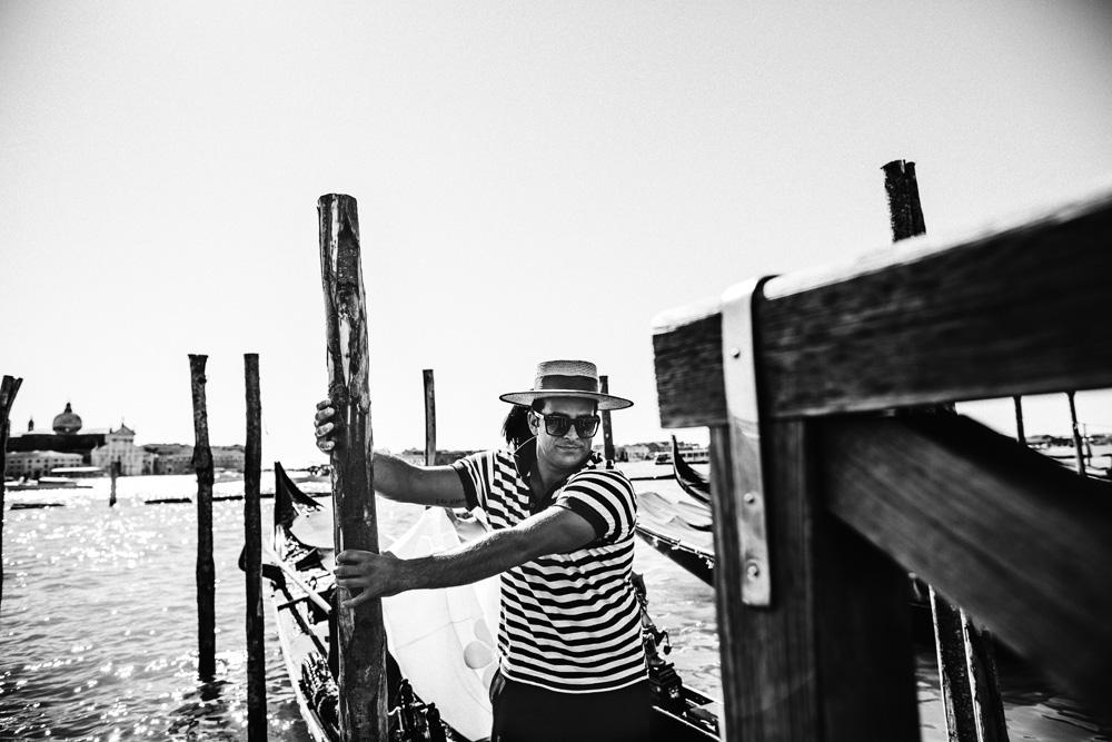 Alexandra+Armin+Venedig-185