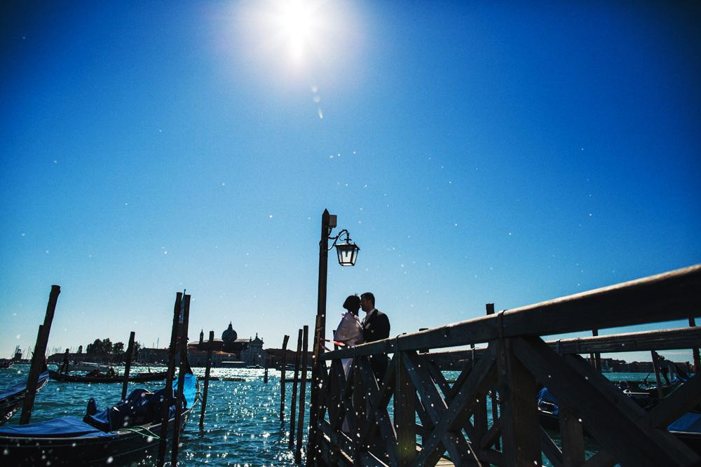 Alexandra+Armin+Venedig-188