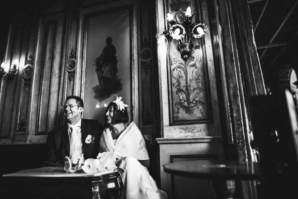 Alexandra+Armin+Venedig-203
