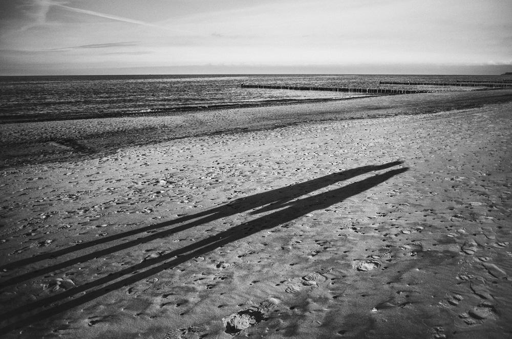 hochzeitsfotograf heiligendamm 14 Vor der Hochzeit am Strand von Heiligendamm