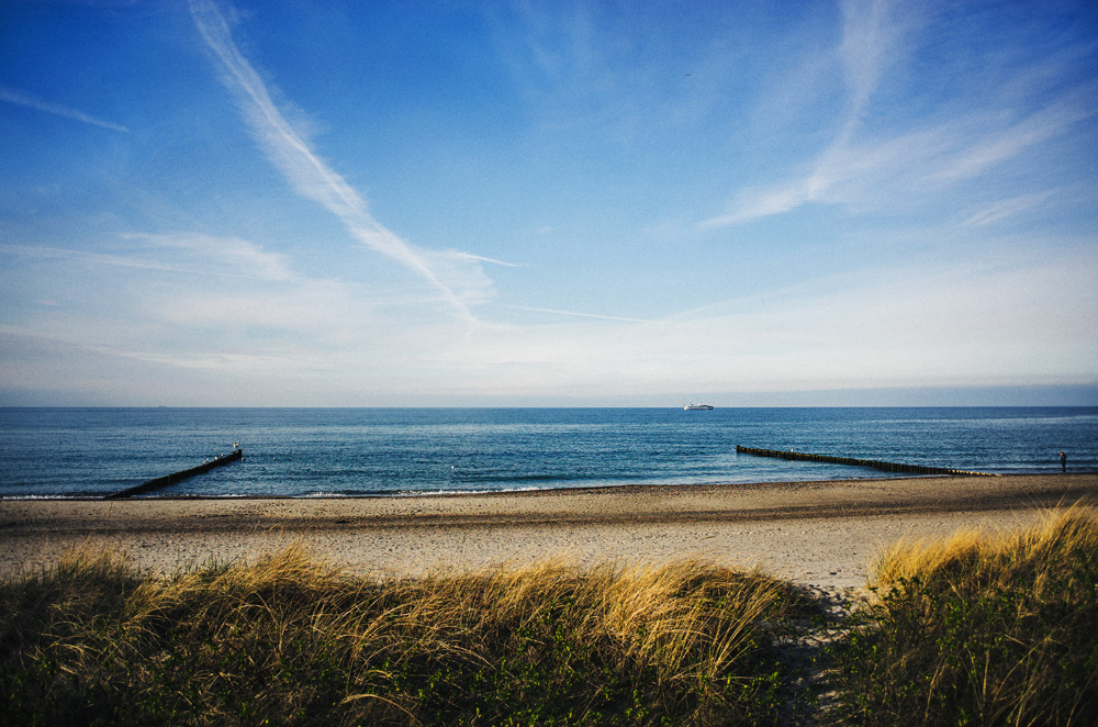 hochzeitsfotograf heiligendamm 171 Vor der Hochzeit am Strand von Heiligendamm