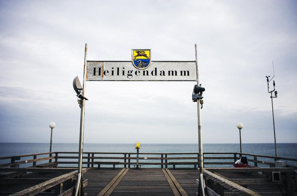 hochzeitsfotograf heiligendamm 18 Vor der Hochzeit am Strand von Heiligendamm