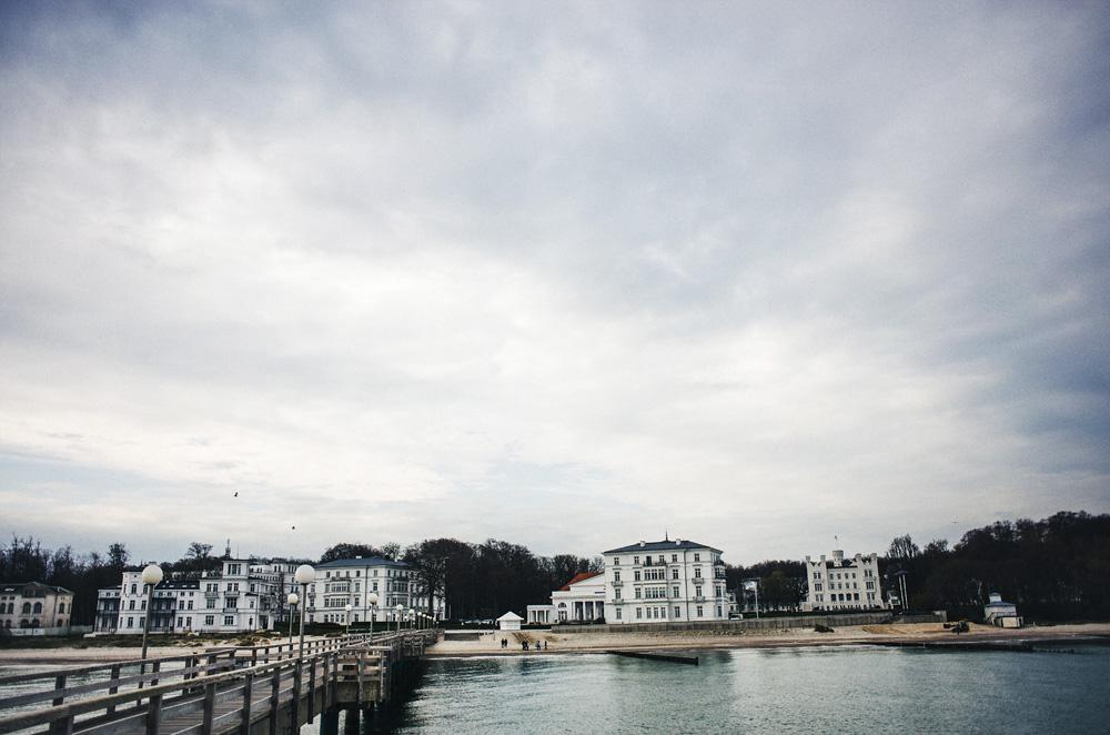 hochzeitsfotograf heiligendamm 19 Vor der Hochzeit am Strand von Heiligendamm