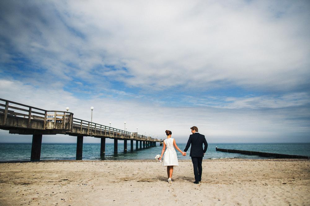 hochzeitsfotograf heiligendamm 30 Hochzeit im Kempinski Grand Hotel Heiligendamm