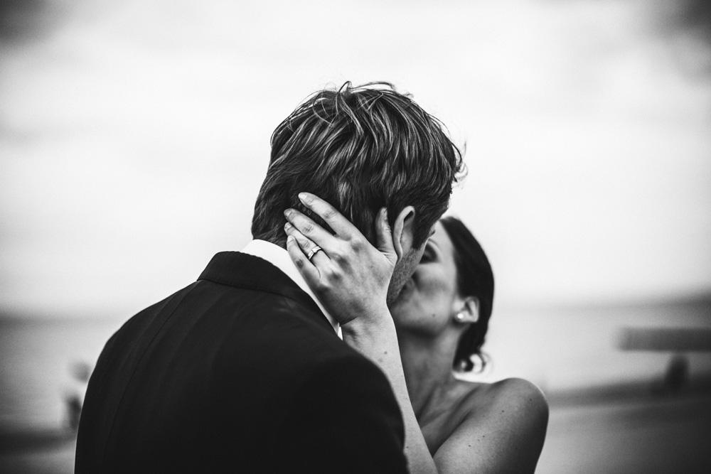 hochzeitsfotograf heiligendamm 40 Hochzeit im Kempinski Grand Hotel Heiligendamm