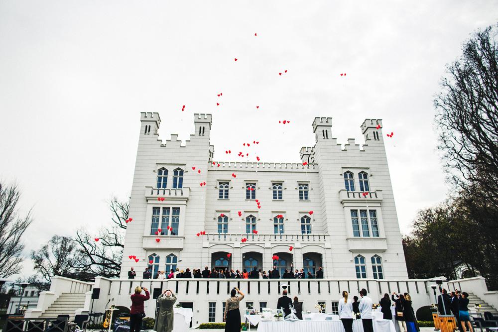 hochzeitsfotograf heiligendamm 47 Hochzeit im Kempinski Grand Hotel Heiligendamm