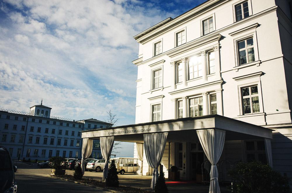 hochzeitsfotograf heiligendamm 7 Hochzeit im Kempinski Grand Hotel Heiligendamm