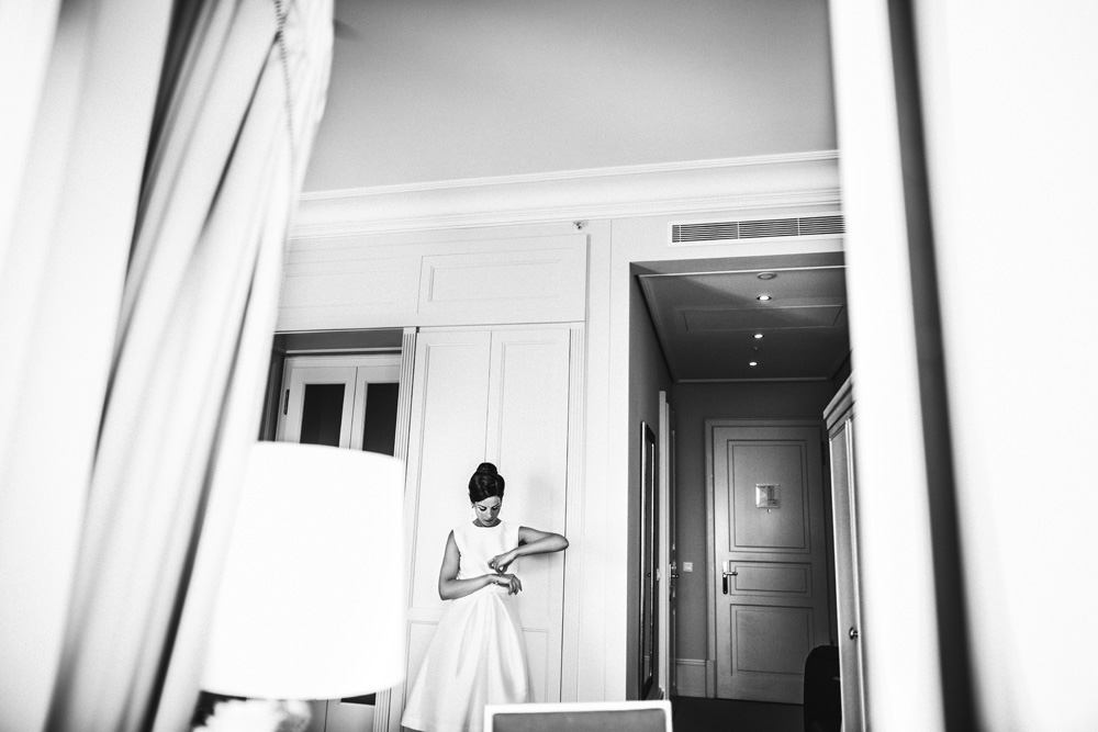 hochzeitsfotograf heiligendamm 1 Hochzeit im Kempinski Grand Hotel Heiligendamm