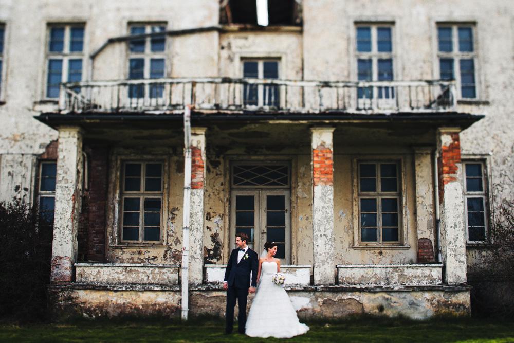 hochzeitsfotograf heiligendamm 11 Hochzeit im Kempinski Grand Hotel Heiligendamm