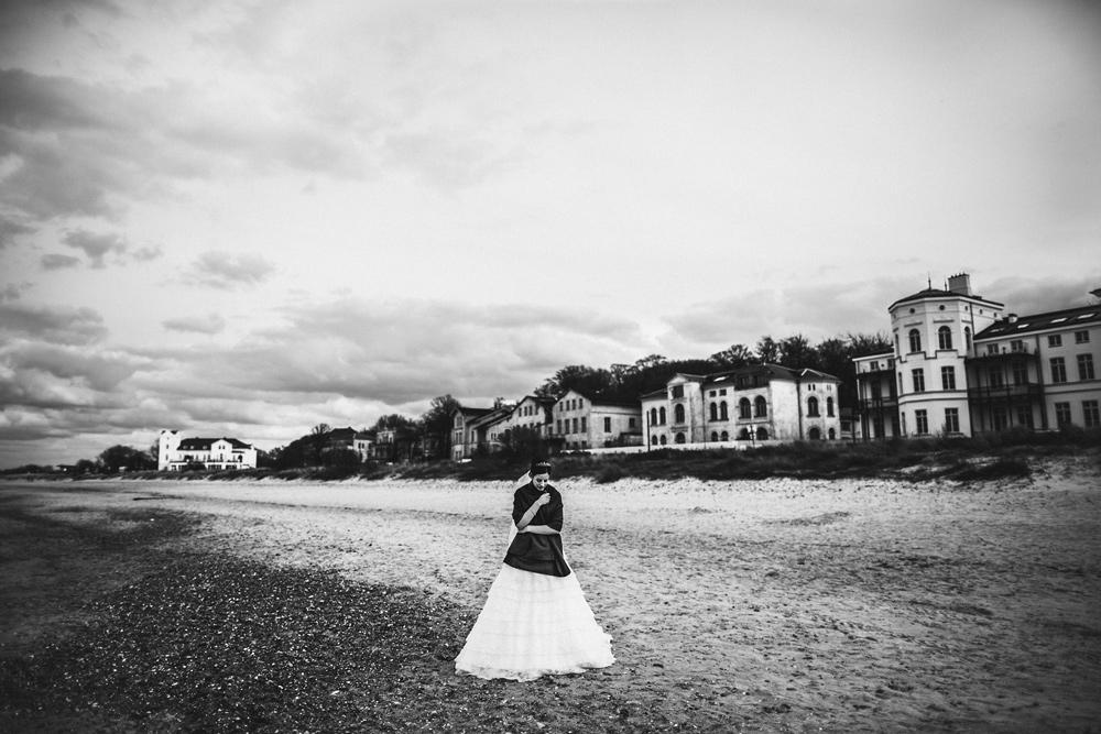 hochzeitsfotograf heiligendamm 13 Hochzeit im Kempinski Grand Hotel Heiligendamm