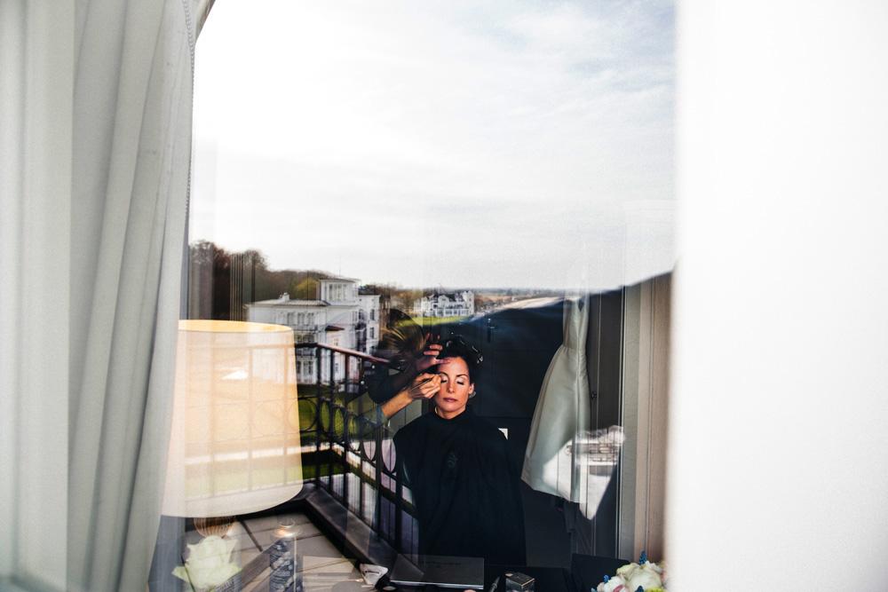 hochzeitsfotograf heiligendamm 21 Hochzeit im Kempinski Grand Hotel Heiligendamm