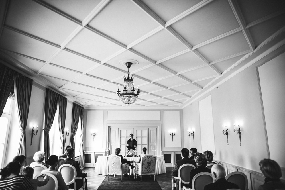 hochzeitsfotograf heiligendamm 29 Hochzeit im Kempinski Grand Hotel Heiligendamm