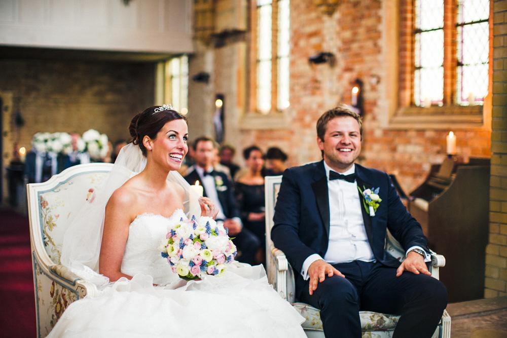 hochzeitsfotograf heiligendamm 36 Hochzeit im Kempinski Grand Hotel Heiligendamm