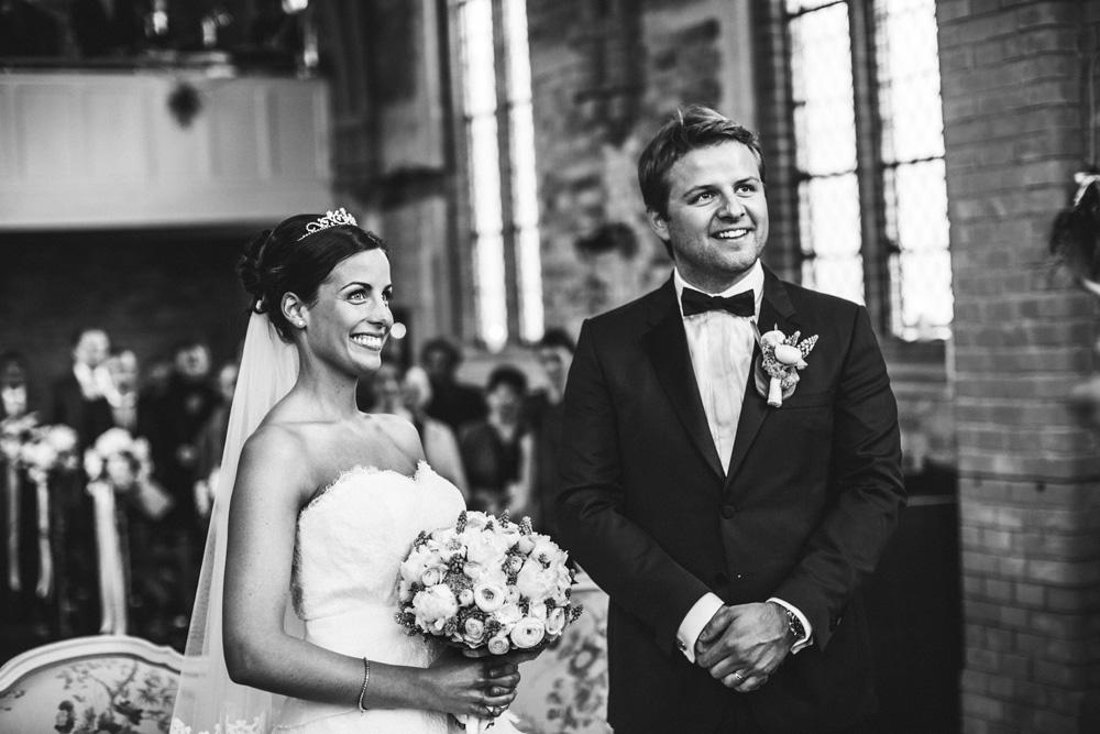 hochzeitsfotograf heiligendamm 37 Hochzeit im Kempinski Grand Hotel Heiligendamm