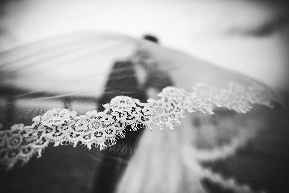 hochzeitsfotograf heiligendamm 38 Hochzeit im Kempinski Grand Hotel Heiligendamm