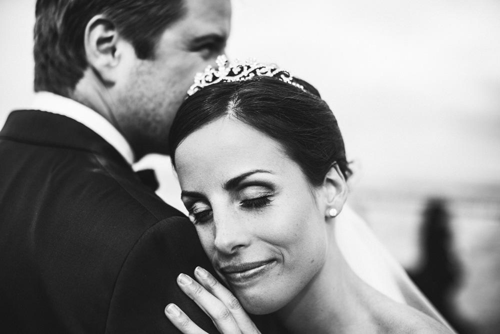 hochzeitsfotograf heiligendamm 39 Hochzeit im Kempinski Grand Hotel Heiligendamm