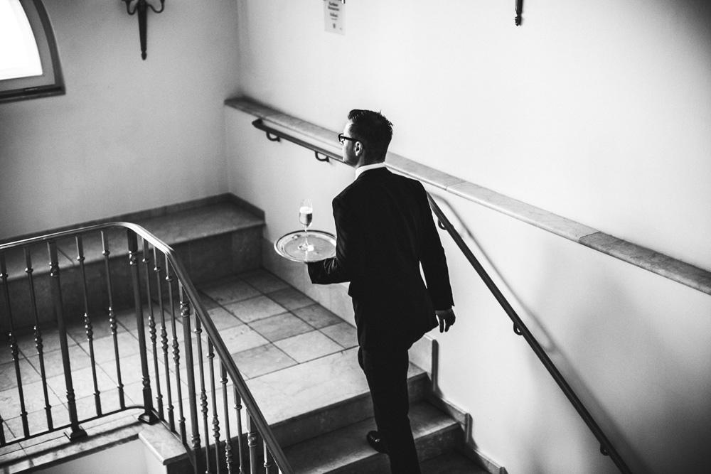 hochzeitsfotograf heiligendamm 4 Hochzeit im Kempinski Grand Hotel Heiligendamm