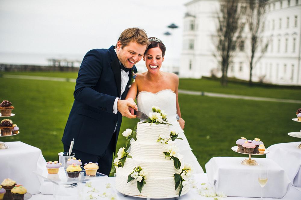 hochzeitsfotograf heiligendamm 41 Hochzeit im Kempinski Grand Hotel Heiligendamm