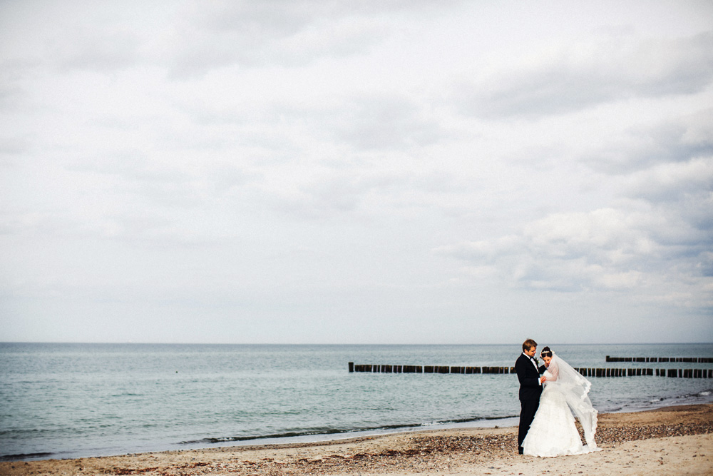 hochzeitsfotograf heiligendamm 45 Hochzeit im Kempinski Grand Hotel Heiligendamm