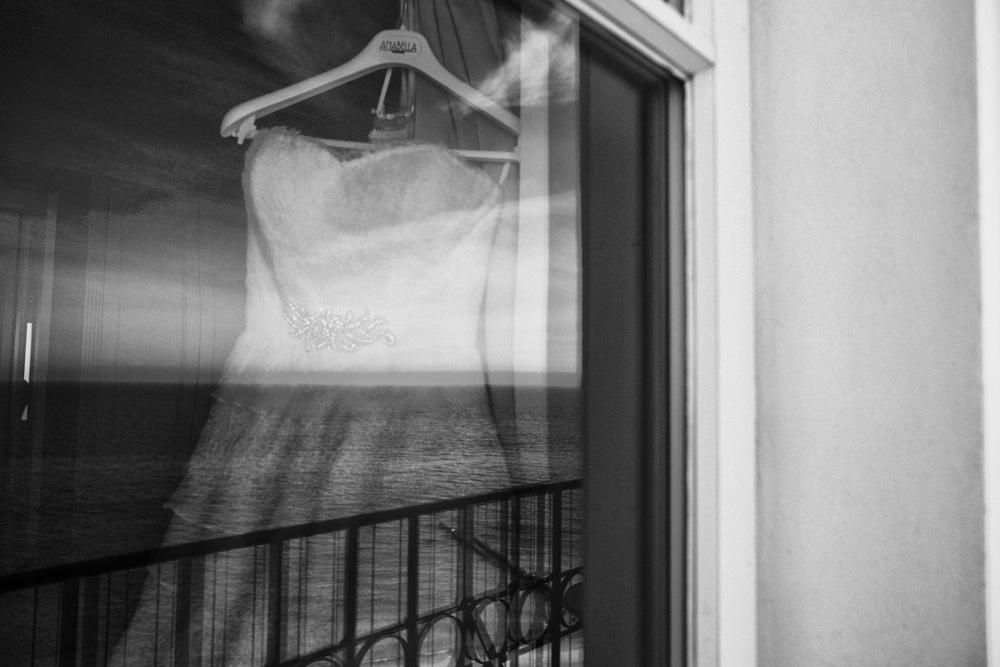 hochzeitsfotograf heiligendamm 52 Hochzeit im Kempinski Grand Hotel Heiligendamm