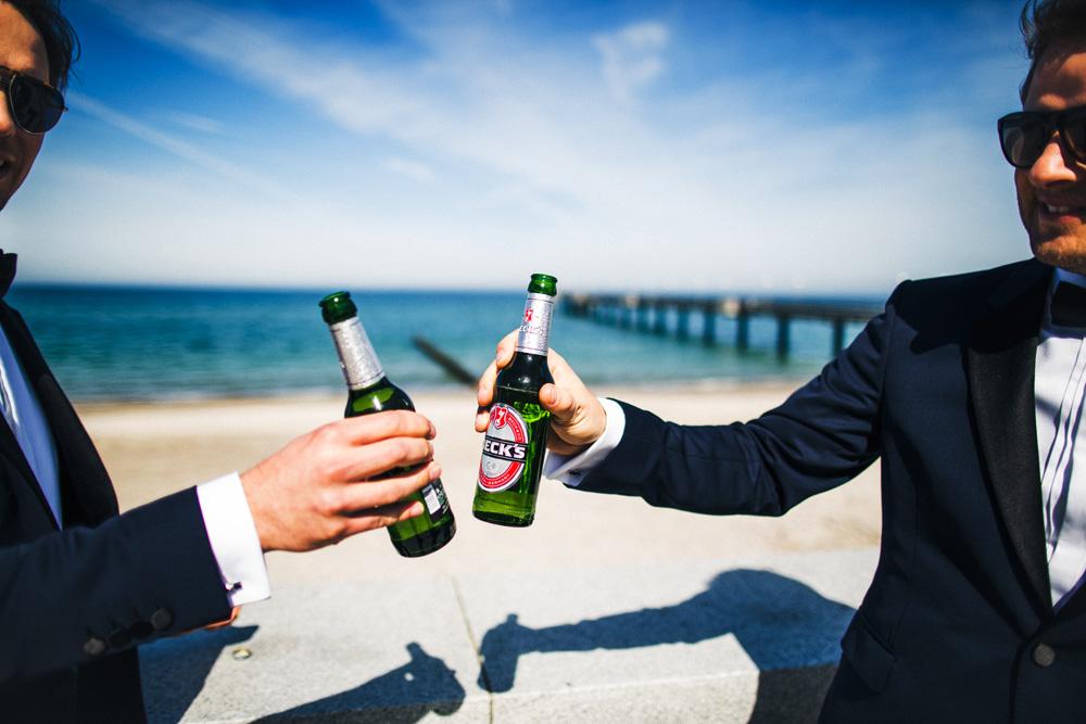 hochzeitsfotograf heiligendamm 53 Hochzeit im Kempinski Grand Hotel Heiligendamm