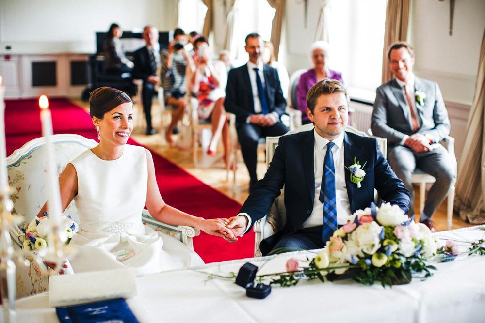 hochzeitsfotograf heiligendamm 54 Hochzeit im Kempinski Grand Hotel Heiligendamm