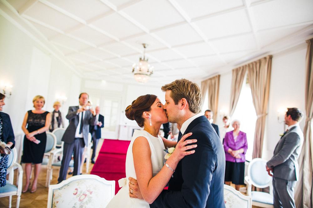 hochzeitsfotograf heiligendamm 55 Hochzeit im Kempinski Grand Hotel Heiligendamm