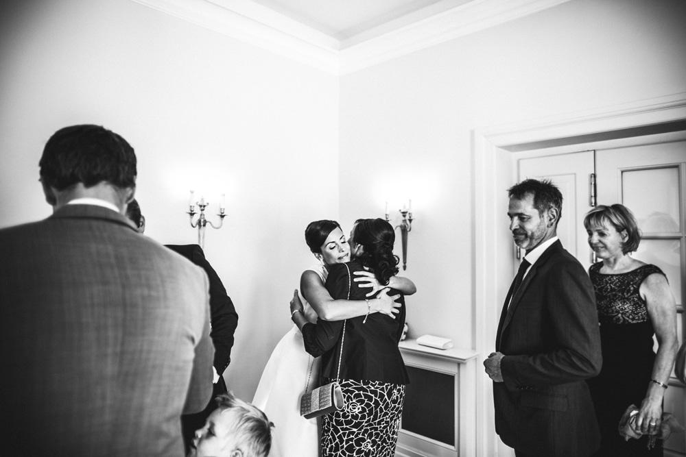 hochzeitsfotograf heiligendamm 56 Hochzeit im Kempinski Grand Hotel Heiligendamm