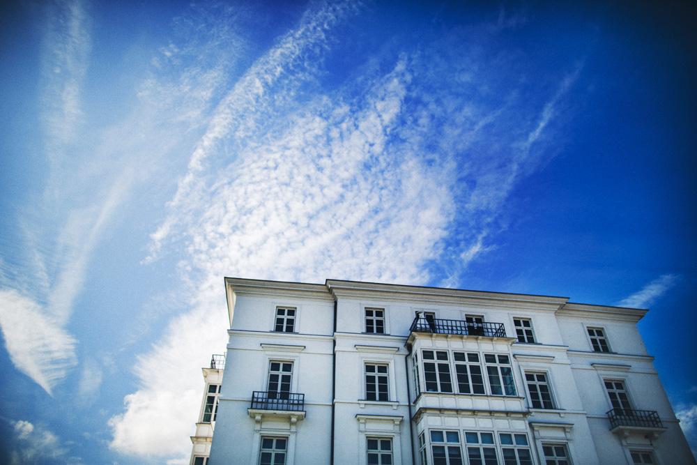 hochzeitsfotograf heiligendamm 59 Hochzeit im Kempinski Grand Hotel Heiligendamm
