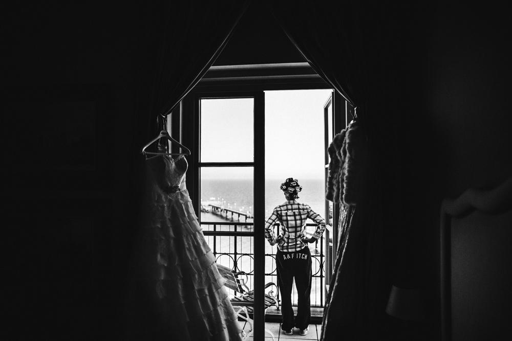 hochzeitsfotograf heiligendamm 60 Hochzeit im Kempinski Grand Hotel Heiligendamm