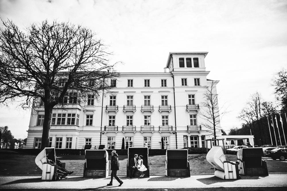 hochzeitsfotograf heiligendamm 61 Hochzeit im Kempinski Grand Hotel Heiligendamm