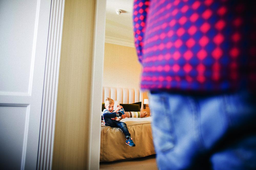 hochzeitsfotograf heiligendamm 62 Hochzeit im Kempinski Grand Hotel Heiligendamm