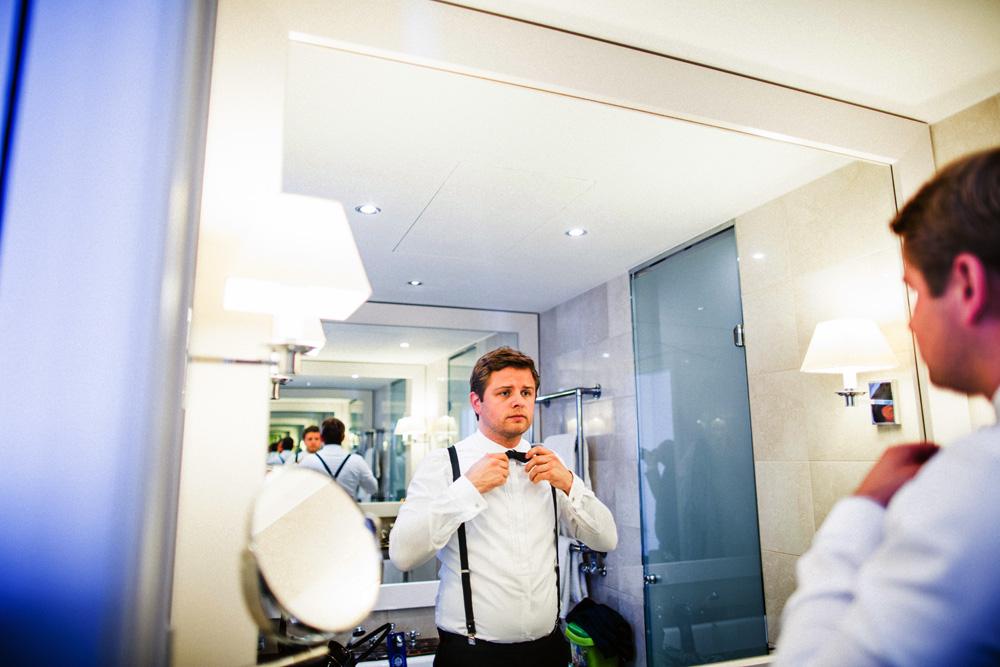 hochzeitsfotograf heiligendamm 64 Hochzeit im Kempinski Grand Hotel Heiligendamm
