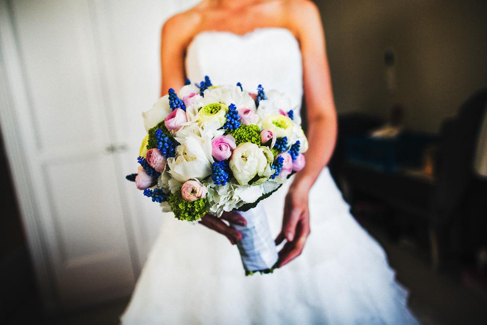 hochzeitsfotograf heiligendamm 66 Hochzeit im Kempinski Grand Hotel Heiligendamm