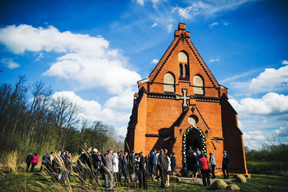 hochzeitsfotograf heiligendamm 69 Hochzeit im Kempinski Grand Hotel Heiligendamm
