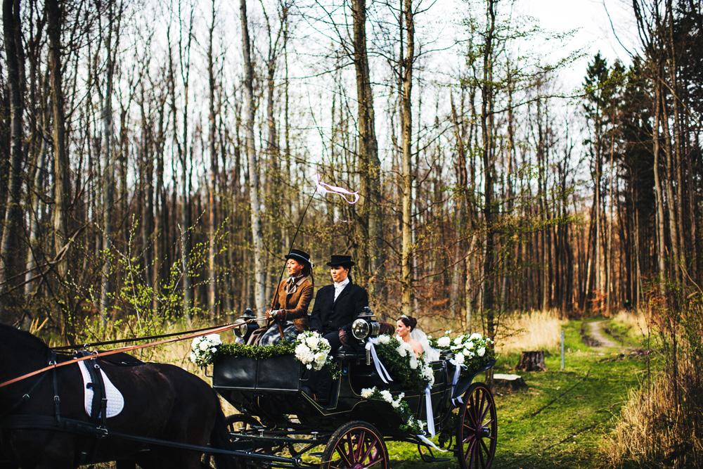 hochzeitsfotograf heiligendamm 71 Hochzeit im Kempinski Grand Hotel Heiligendamm