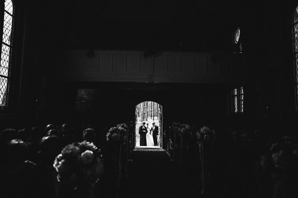 hochzeitsfotograf heiligendamm 72 Hochzeit im Kempinski Grand Hotel Heiligendamm
