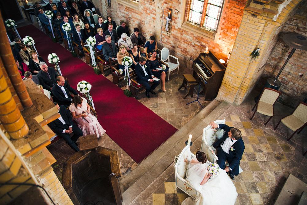 hochzeitsfotograf heiligendamm 73 Hochzeit im Kempinski Grand Hotel Heiligendamm