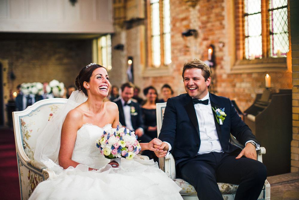 hochzeitsfotograf heiligendamm 74 Hochzeit im Kempinski Grand Hotel Heiligendamm