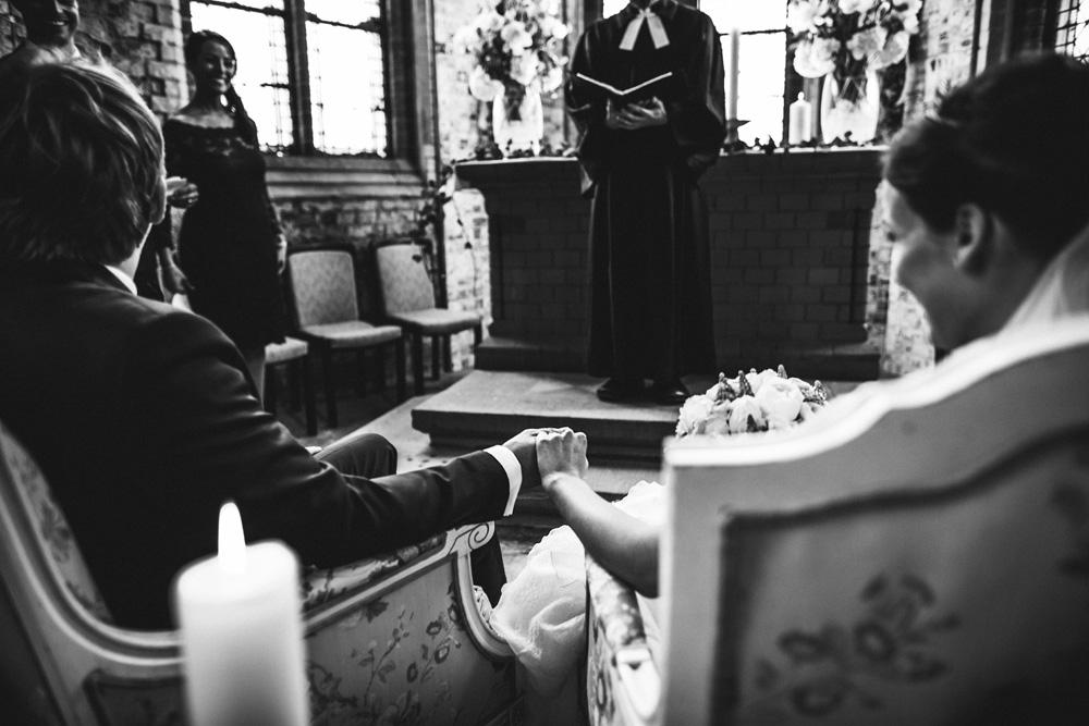 hochzeitsfotograf heiligendamm 75 Hochzeit im Kempinski Grand Hotel Heiligendamm