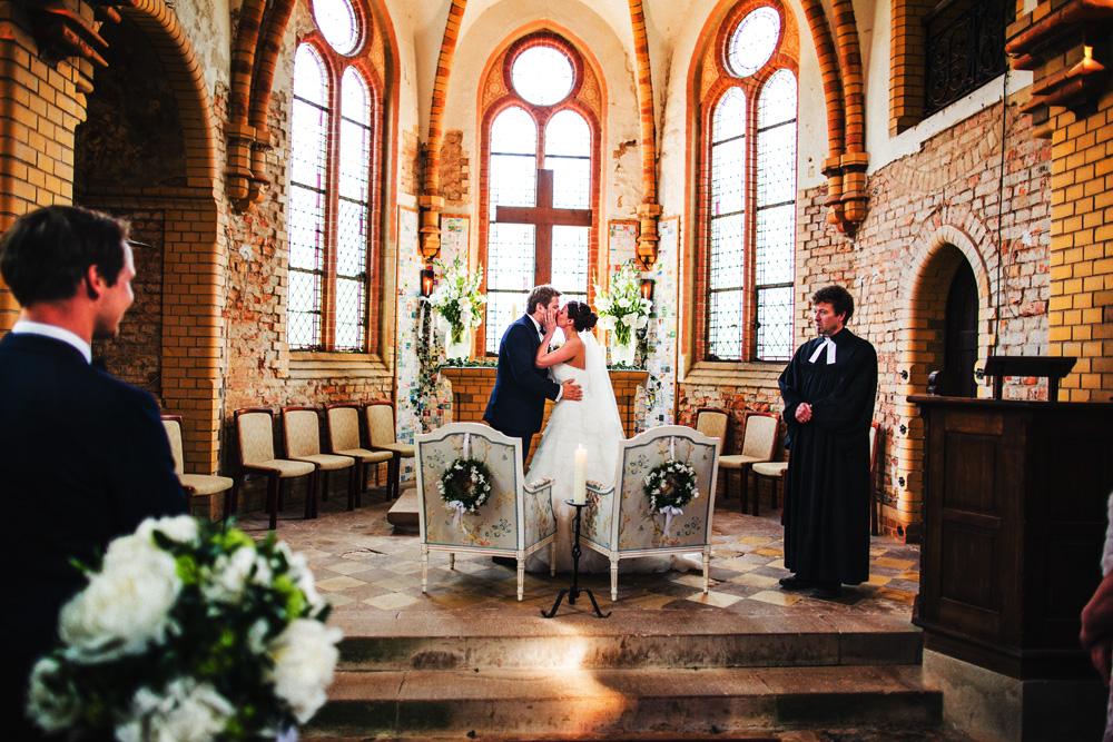 hochzeitsfotograf heiligendamm 76 Hochzeit im Kempinski Grand Hotel Heiligendamm