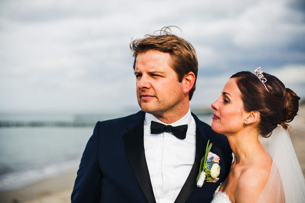 hochzeitsfotograf heiligendamm 77 Hochzeit im Kempinski Grand Hotel Heiligendamm