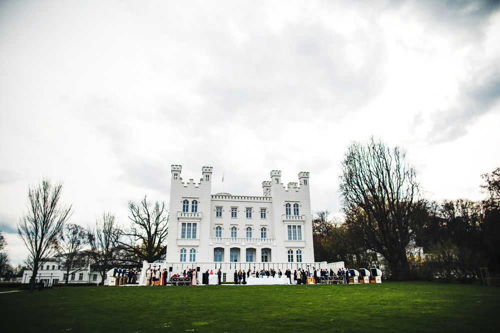 hochzeitsfotograf heiligendamm 79 Hochzeit im Kempinski Grand Hotel Heiligendamm