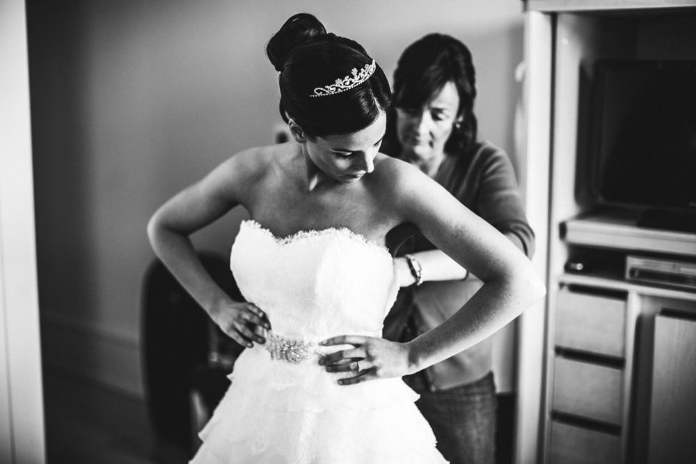 hochzeitsfotograf heiligendamm 8 Hochzeit im Kempinski Grand Hotel Heiligendamm